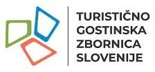 Tgzs logo